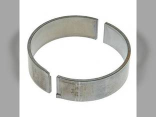 "Connecting Rod Bearing - .030"" Oversize - Journal John Deere 655 410D 653 7400 7400 548E 2630 643 550 401C 440C 670 6400 640E 610C 7600 540E 510B 750 640 6500 6500 510D 555 510C 755 2640 610B 648E"