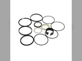 Hydraulic Seal Kit - Swing Cylinder Case 590 Super L 580 580 Super L 590 580 Super M 580L 122535A1