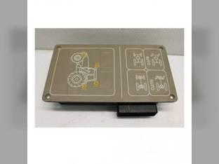 Used Electronic Management Unit 4WD Case IH MXM120 MXM120 MXM175 MXM175 MXM155 MXM155 MXM130 MXM130 MXM190 MXM190 MXM140 MXM140 82029206