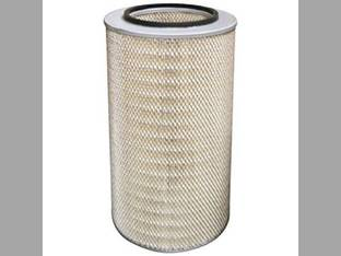 Air Filter Outer Element PA2713 Steiger CM325 CM360 PANTHER 1000 KM325 CS360 SM325 KM225 KS280 KM360 LION 1000 CM280 BEARCAT KM280 KS360 COUGAR Case IH 9170 9180 9270 9280 AGCO 8425 Massey Ferguson