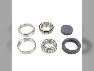 Wheel Bearing Kit Minneapolis Moline G1000 M5 5 Star