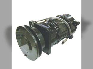 Air Conditioning Compressor John Deere 4620 5200 2750 4240 6620 2550 7700 4840 4230 7520 6600 4520 5400 2940 4630 2755 2355 7720 8820 2555 8430 4030 4320 4440 2950 4640 2350 2040 4000 4020 4040 4430