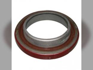 Front Crankshaft Seal John Deere 4050 4050 4630 4630 4240 4240 9650 4010 4010 4450 4450 4230 4230 3010 4250 4250 3020 3020 7700 7700 4000 4000 9660 4020 4020 4430 4430 4040 4040 4440 4440 4320 4320