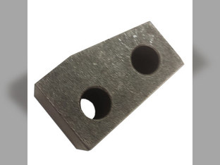 Drawbar Support Spacer