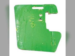 Used Suitcase Weight John Deere 4050 5225 4960 4630 4240 5303 4760 5425 3155 4450 4640 4230 3255 4560 4250 4650 5325 4255 4455 4840 5525 4430 4040 4755 4030 4555 4055 4440 5415 3055 3150 4850 4955