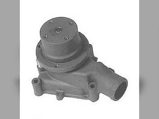 Remanufactured Water Pump International 606 622 2606 616 395409R96