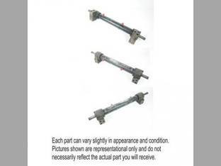 Used Steering Cylinder John Deere 4600 4510 4700 4610 4500 LVA10135