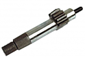Steering Sector Shaft ---- KB/F/Case T