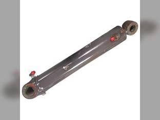 Used Hydraulic Tilt Cylinder Case SV250 84290563