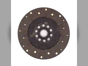 Clutch Plate Long 260 350 360 460 310 445 Oliver 1265 1270 1255 Allis Chalmers 5040 5160709 5161247 677260AS 7209206 30-3052257
