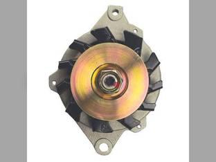 Remanufactured Alternator Conversion International H Super H