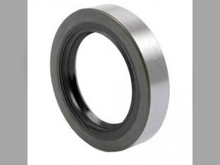 Outer Rear Axle Seal Massey Ferguson TEA20 TO30 TO20 TE20 Ford 9N 2N 195557M1 2171 6214 890640M1 D6NN4251A VPH2105