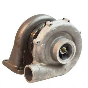 Turbocharger International 1256 915 21026 21206 21256 21456 21206 21256 21456 1026 1206 1456 702277C91 Ford 9600 C9NN6K682C