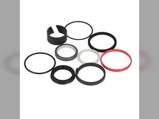 Hydraulic Seal Kit - Loader Lift Cylinder Case 721 580K 580SK 621 G110049