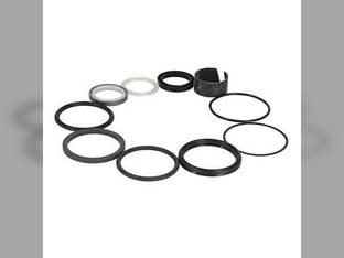 Hydraulic Seal Kit - Boom Cylinder Case 455C W14 W14 450B 455B W14H 450 450C 580C 580F 850B G105528