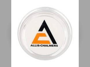 Steering Wheel Cap Allis Chalmers 7020 7030 170 6060 6080 175 7000 6070 7080 7580 190 180 7010 210 185 7060 190XT 7045 200 220 Gleaner M2 M2 F F M M M3 M3 N6 N6 N5 N5 L2 L2 K2 K2 L3 L3 L L F2 F2 F3