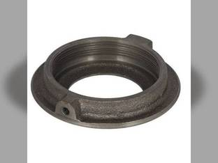 Water Pump Pulley Flange International 350 H 300 I4 W4 Super W4 O4 OS4 Super H 362750R11
