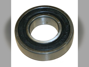 Feeder House, Drive Sprocket, Bearing