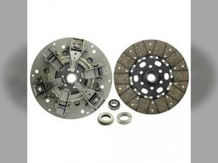 Remanufactured Clutch Kit John Deere 3020 500 3010