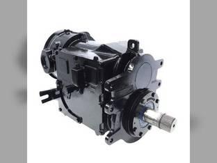 Remanufactured 3 Speed Rotor Gearbox Case IH 7010 7120 7130 7230 8010 8120 8230 87282405