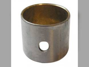 Connecting Rod Bushing New Holland T1510 T1520 T2210 T2220 T2310 T2320 TC34DA TC35 TC40 TC45 L140 L150 L160 L170 L175 L465 L565 LS140 LS150 LS160 LS170 LX465 LX485 LX565 Ford 1720 1920 2120 3415
