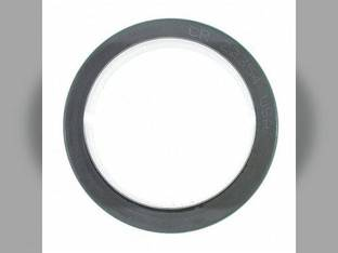 Front Crankshaft Seal & Wear Sleeve John Deere 2020 4050 2955 2950 2940 1520 830 2755 2510 7400 5200 2350 2630 2750 2440 2550 2040 2155 820 2355 2030 2555 7200 1530 4030 2240 2640 5400 1020 4955 2520