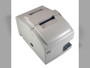 Moisture Tester, Printer