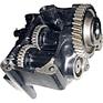 Engine Balancer Assembly