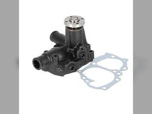 Water Pump Ford 1120 1220 1215 1210 1310 83989003