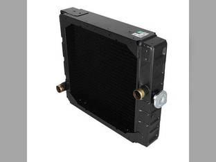 Radiator Gehl 4520 HL4500 SL4615 HL4700 SL4610 SL4500 SL3825 HL4400 HL4600 SL4510 SL4525 SL4625 055041