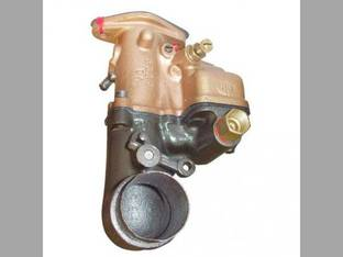 Remanufactured Carburetor** International F14 F12