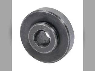 Trunion Bushing for Paddle Rotor Blade John Deere 9570 9670 9870 9770 H218499