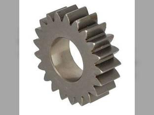 Pinion Gear John Deere 4050 4240 4230 4430 4040 R56732