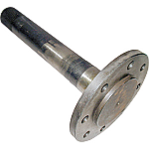 Rear Axle Shaft