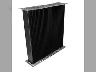 Radiator Core John Deere 720 G 70 730 AF1321R