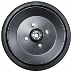 "Packer Wheel, 1"" x 10"""