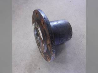 Used Wheel Hub White 6175 6124 145 2-180 140 160 2-135 170 6145 185 2-155 195 120 125 6125 2-150 Allis Chalmers 9455 9150 9650 9435 9630 9675 9695 9635 9690 9670 9130 9655 9190 9170 72160484 72160484V