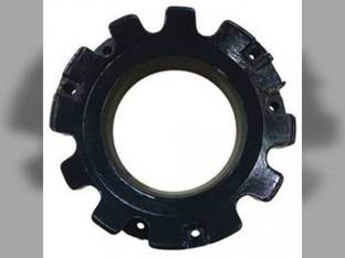 Wheel Weight Challenger John Deere 9400 4960 8450 7400 4760 4560 8300 7710 7800 7520 7700 7810 8400 8100 4255 4455 7720 7200 8430 4755 4555 4055 7610 8200 Case IH New Holland Challenger / Caterpillar