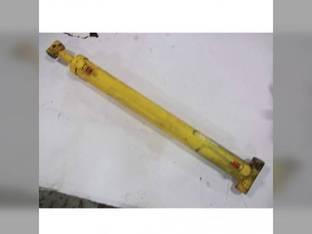 Used Hydraulic Boom Cylinder Gehl 6625 SL6625 128868