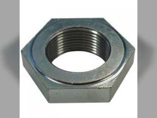 Steering Wheel Nut - Zinc Plated International 650 300 400 600 366285R1