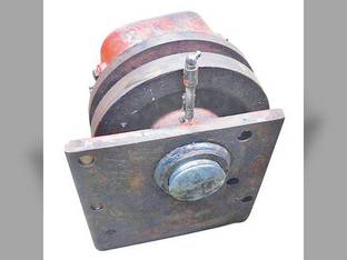 Used Wobble Box New Holland 469 461 490 1469