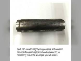 Used Shift Collar Tube John Deere 4025 4000 4320 R41872