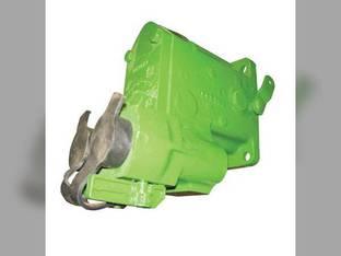 Remanufactured Selective Control Valve John Deere 4630 4240 4640 4230 8640 8630 4840 4430 8430 4040 4030 4440 8440 AR82561