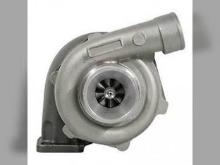 Remanufactured Turbo Charger Ford 7700 755 7600 A62 83911645
