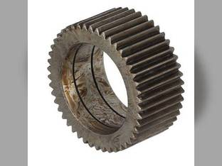 MFWD Planetary Gear Case IH 844XL 795 885 845 695 895 743XL 595 685 745XL 485 585 856XL 785 81325C1 International 785 856 844 845 685 485 585 745 885 743 81325C1 Ford 6610 6810 6410 5610 7610 83946053