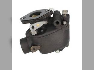 Remanufactured Carburetor Minneapolis Moline RTI RT RTU R