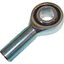 Cylinder End, Male 3/4-16