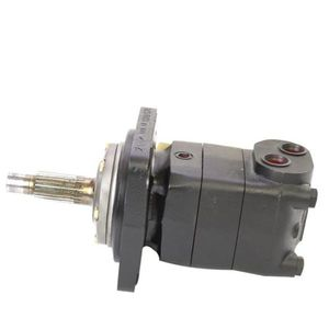 Reconditioned Hydraulic Drive Motor Case 1838 1838 1840 1840 H673449