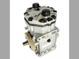 Air Conditioning Compressor Ford 8530 7910 7710 4600 2600 8700 7600 333 4100 A66 TW10 A64 8000 5610 6700 TW35 8210 6610 6600 A62 TW30 7700 TW15 5600 TW20 TW25 9700 7610 5700 TW5 233 6710 8630 3600