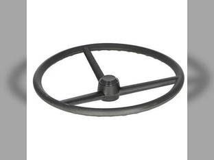Steering Wheel Ford 2110 1910 SBA334300010 Yanmar YM2200 YM240 YM1700 YM195 YM1600 YM1900 YM1500 Case IH 235